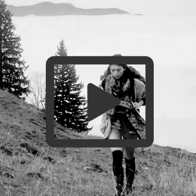 Icon_video2